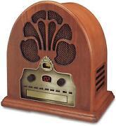 Retro Radio CD