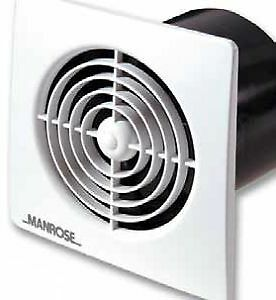 100088407 together with Bathroom Exhaust Fan Vent Through Roof moreover A Bath Fan Wiring moreover Broan 70 CFM Bathroom Exhaust Fan With Light 679 BRN1930 in addition Repair Pots And Pans. on nutone kitchen wall exhaust fans