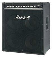Marshall MB4410