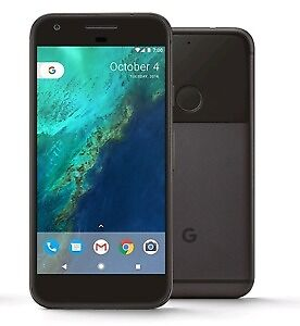 YOUR IPHONE 7 PLUS OR 7 FOR MY GOOGLE PIXEL XL
