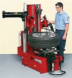 tire change mount and balance 4 tires, 80.00 ,