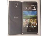 HTC Desire 620 Smartphone mobile phone