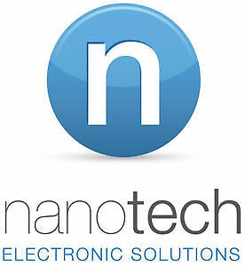 ***CELLPHONE REPAIR***NANOTECH***
