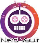 NerdVaultLTD