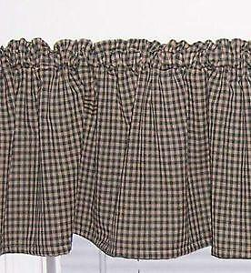 Valance Curtains Drapes Valances