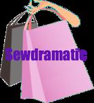 Sewdramatic