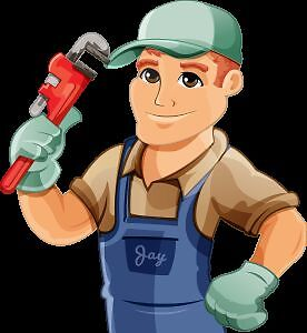 Plumber for Hire Belleville Belleville Area image 1