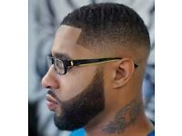 Barber (Male) Required for Immidiate Employment around Nottingham City Centre