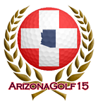 ArizonaGolf15