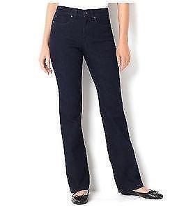 Denim Jeans Ebay