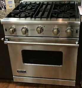 Cooktop Buy Or Sell Home Appliances In Calgary Kijiji