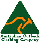 Australian Outback Clothing Company