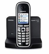 Siemens Gigaset CX470 ISDN