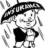 INSURANCE FOR CLEANING SERVICES OPERATORS AND LAUNDROMATS
