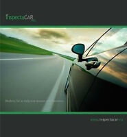 Vehicle Inspections - Insurance, Out of Province, Pre-Purchase