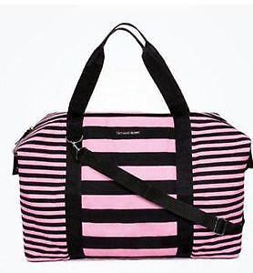 Victoria Secret Tote Handbags Purses Ebay
