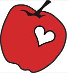 AppleHeart School Uniforms