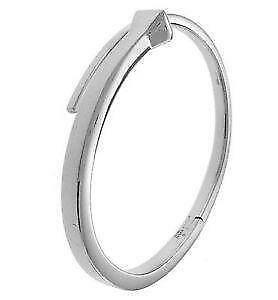 cded0ae37 Gucci Silver Bracelet
