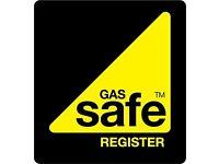 Boilers Glasgow - boiler repairs & installations
