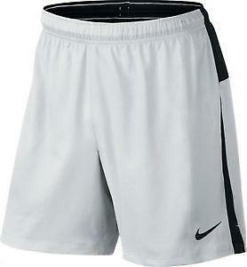 nike shorts ebay. Black Bedroom Furniture Sets. Home Design Ideas