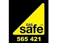 Peckham SE15 plumbing, heating, gas, boilers, gas safety, landlords certificate, toilets repair