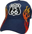 Route 66 Men's Hats