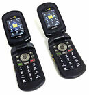 Kyocera Flip Sprint Cell Phones
