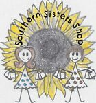 southern-sisters-shop