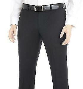 Slim Fit Pants | eBay