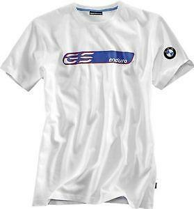 bmw motorrad t shirt ebay. Black Bedroom Furniture Sets. Home Design Ideas