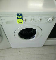 Kenmore Front Load Washer Only $300+HST!!!