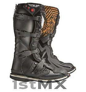 nike motocross boots 28 images pro biker motorcycle