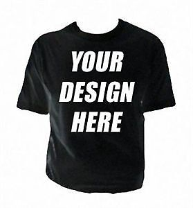 Wholesale Custom T-Shirts - 4.99$ on 100 Stratford Kitchener Area image 4