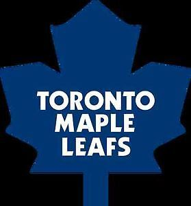 Toronto Maple Leafs Fans!.....Various Games Now Available!