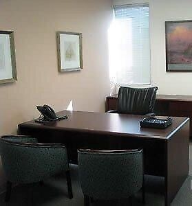 ***OFFICE SPACE NEEDED***