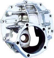 IN STOCK:3rd members,posi's,Crown Pinions, Housings,Axles,Yokes