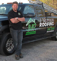 Calling all Roofing Sub Trades - Roofers needed