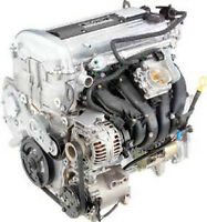 2.2 eco tec engine for sale and auto transmission