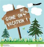 Home Based Travel Agent Business For Sale