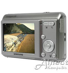 samsung es15 10.2 mega pix camera London Ontario image 2