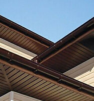 Quality Eaves for a price that you can afford. Same day quote!