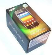 Samsung Galaxy Ace Phone