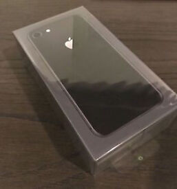 OFFERS* Apple iPhone 8G 64GB Sealed Brand New