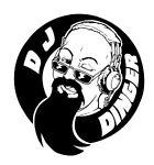 DJ Dinger Sales