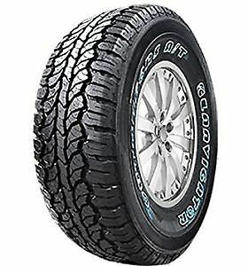 "BLOWOUT NEW  A/T tires sale 15"" 16"" 17"""
