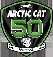 ARCTIC CAT RAD SUPPORT ARM 1506-596