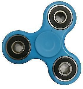 Get your spinner for 9$!