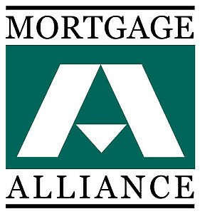 MORTGAGE - At Lowest Possible Rates