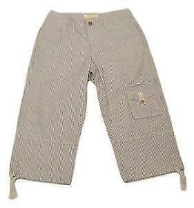 4718b3ebdf1 Lee Capris  Women s Clothing