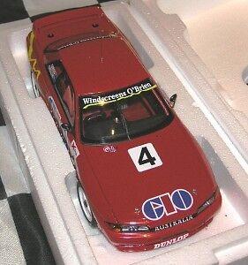 1991 Sandown 500 winning Nissan Skyline GT- R R32 only 1008 made Dutton Park Brisbane South West Preview
